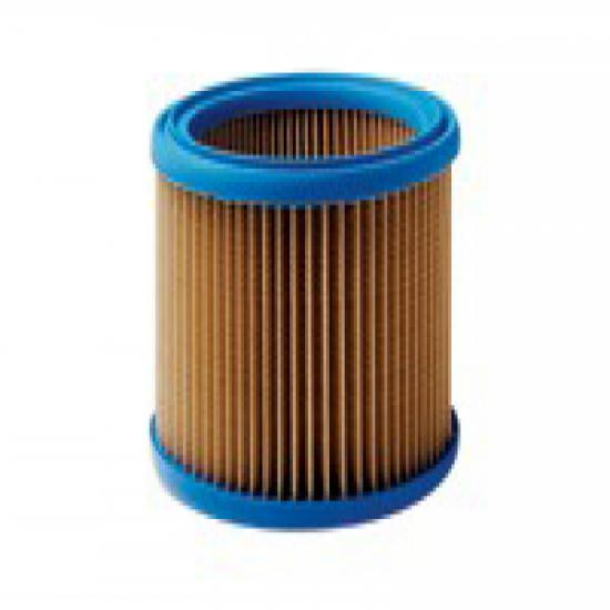 Nilfisk Vacuum Cartridge Filter Part Number 63990