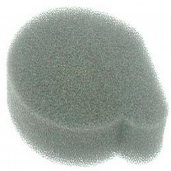 KAWASAKI AIR FILTER 11013-2121