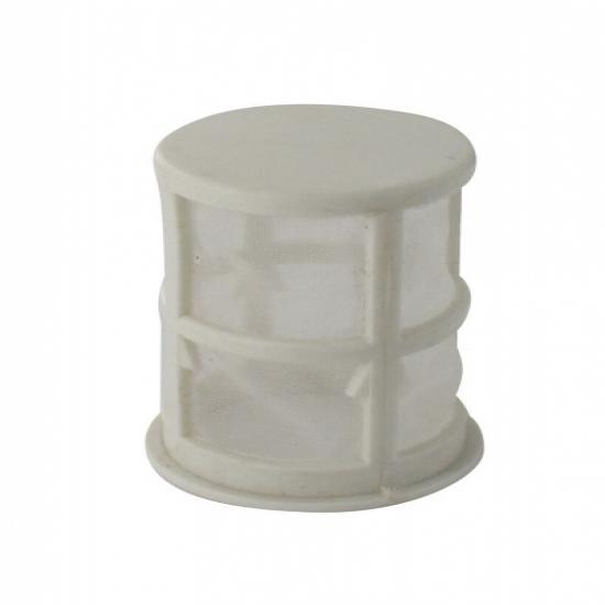 Diesel filter for YANMAR models YANMAR L40, L48, L60, L70, L75, L90 and L100.