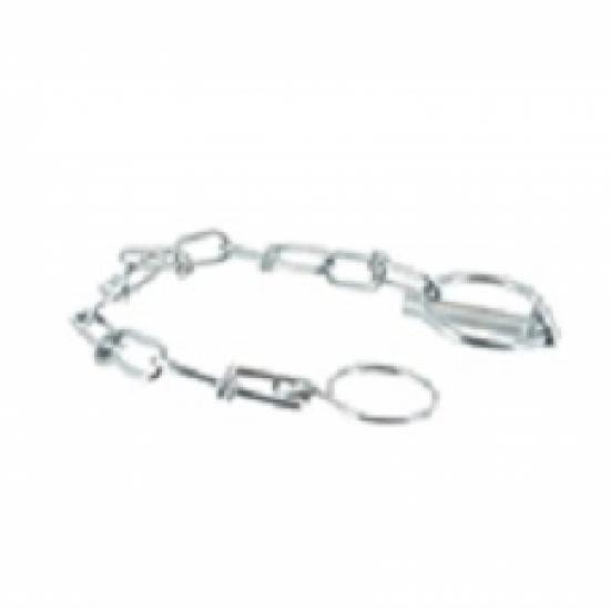 Safety pin for our coupling kit 6922596.