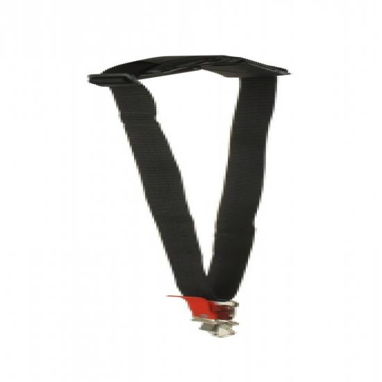 Single strap Harness for Brushcutter