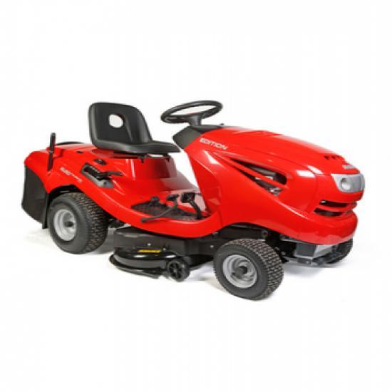 AL-KO T16-92HD Edition Ride on Mower
