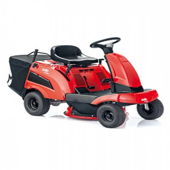 AL-KO R7-62.5 Ride on Mower
