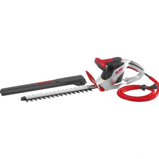 AL-KO HT 550 Safety Cut Hedgetrimmer Body [1]