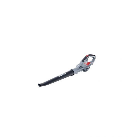 AL-KO LB 2060 Battery Leaf Blower Body