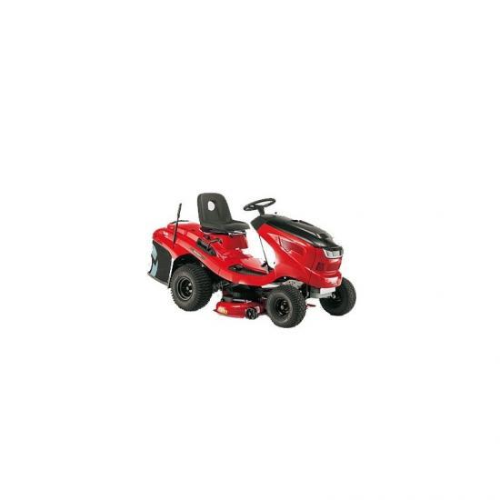 AL-KO T 16-93.7 HD V2 lawn tractor Body
