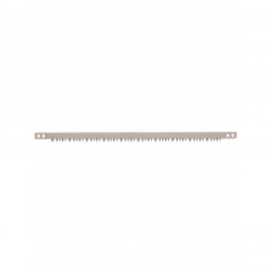 Bulldog Premier Replacement Blades for Bow Saw BOWGREEN30