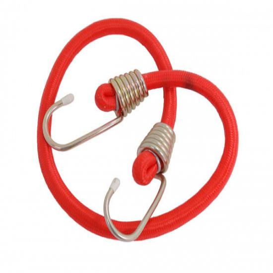 Bungee Cord - 24in.