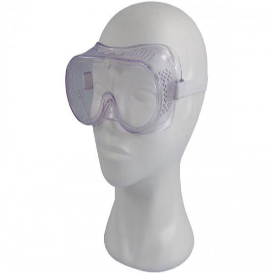 Safety Goggles - Standard