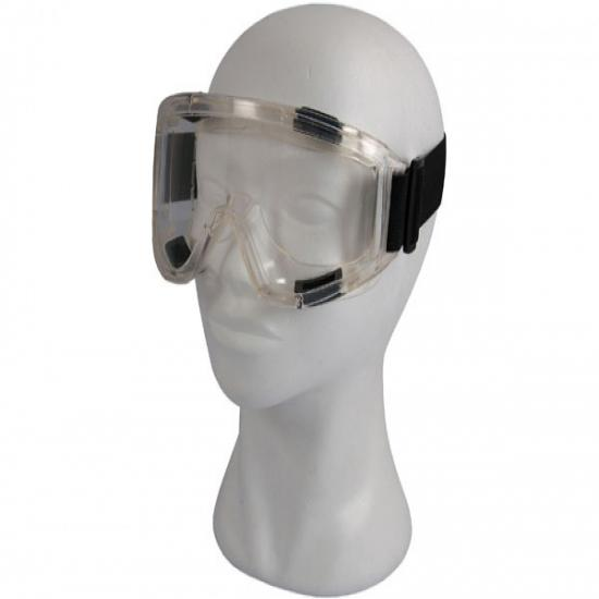 Safety Goggles - Premium Quality