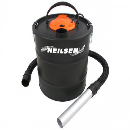 Vacuum Cleaner - 800W