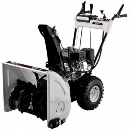 Lumag SFR65 Snow Blower