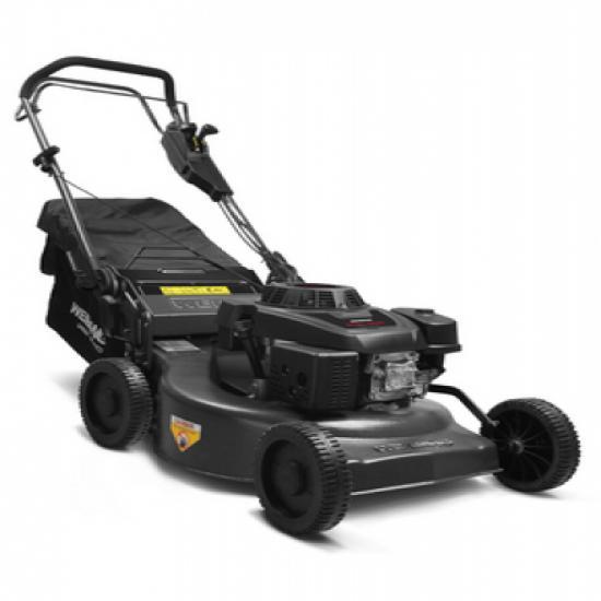 Weibang Virtue 53 S-SD Petrol Lawn Mower