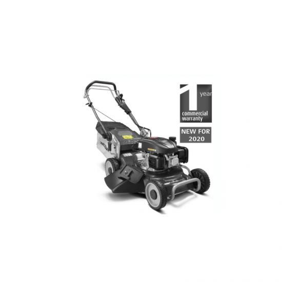 Weibang Virtue 46 SVP Variable Speed Lawnmower Body