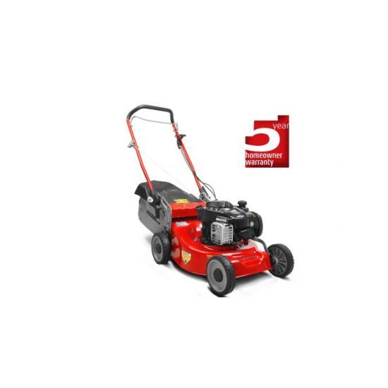 Weibang Virtue 46 SH Push Petrol Lawnmower Body