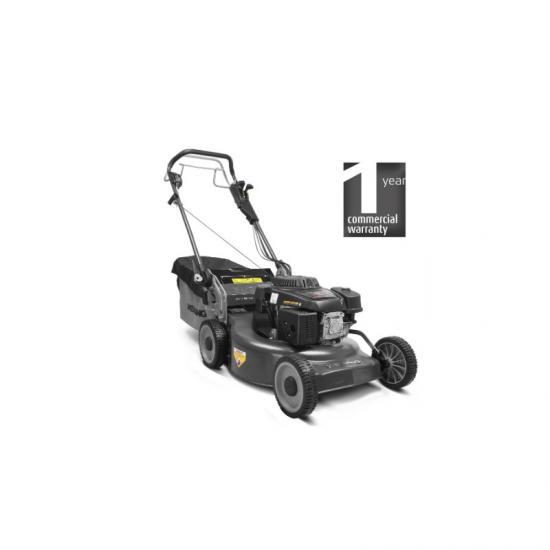 Weibang Virtue 53 SSD BBC Petrol Lawnmower Body