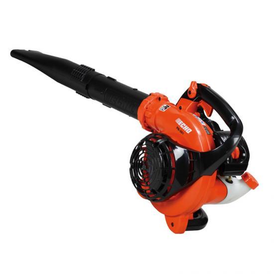 Echo PB-251 Handheld Petrol Leaf Blower