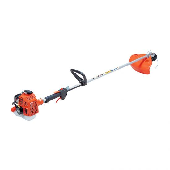 Echo SRM-222ES Lightweight Petrol High Performance Trimmer