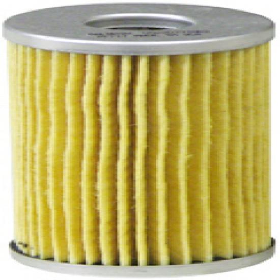 Kubota Replacement Fuel Filter Number 15221-431600, 15521-43160,