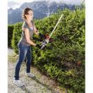 AL-KO HT 2050 Hedge Trimmer Body [2]