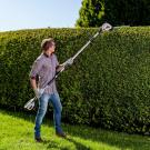 HTA 4045 Hedge Trimmer Attachment Body [2]