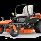 Ariens Zoom 34 Zero-turn Mower