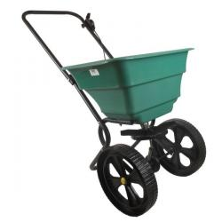 Turfmaster - Walk Behind Spreader 29kg