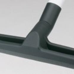 Nilfisk Vacuum Water Suction Nozzle