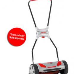 AL-KO 380 HM Soft Touch Push Lawn Mower