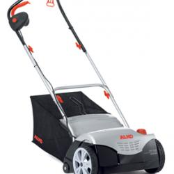 AL-KO 38 E Combi Care Comfort Aerator and Scarifier