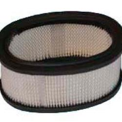 BRIGGS AND STRATTON AIR FILTER 393725