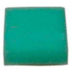 JOHN DEERE AIR FILTER UP06767