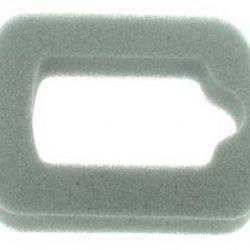 ROBIN AIR FILTER 521-350-0600