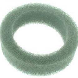 TANAKA AIR FILTER 4261598