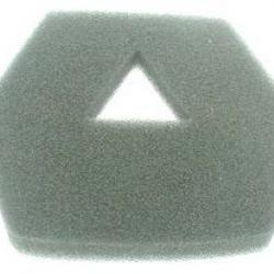 ZENOAH AIR FILTER 2841-83120