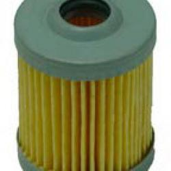 MITSUBISHI FUEL FILTER MM40970