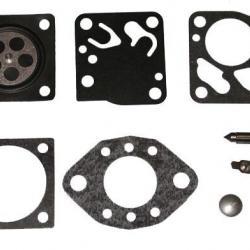 Repair kit for carburetter TILLOTSON.