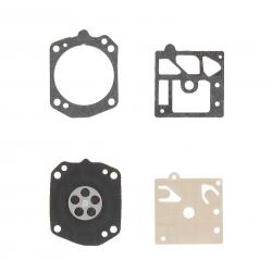Diaphragm & gasket set for ECHO CS453, CS500 and more.