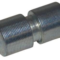 Shearing pin for Blade adaptor ISEKI/KAAZ SXG15.