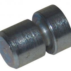 Shearing pin for Blade adaptor HUSQVARNA.
