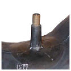 Tyre Inner Tubes - TR13 Valve 4.80/4.00 x 8 (740-0553)
