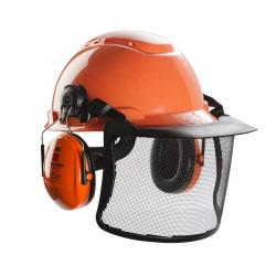 Forestry helmet combination 3Mª Peltorª