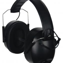 Ear protection - professional model (85DB) - Amplifies reception of speach. Standard EN352-1
