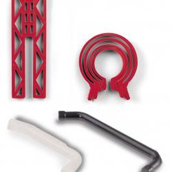 Piston ring pliers
