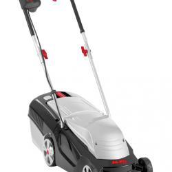 AL-KO 3.8E Classic Electric Lawn Mower