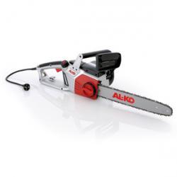 AL-KO EKS 2000/35 Electric Chainsaw