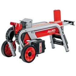 AL-KO KHS 3704- Electric Log Splitter