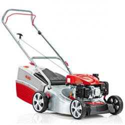 AL-KO Highline Petrol Lawnmower 42.7 P-A 2017