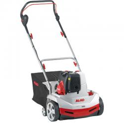 AL-KO 38 P Petrol Lawn Rake / Scarifier Combi Care Comfort Body [1]