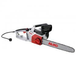 AL-KO Electric Chainsaw EKS 2400/40 Body [1]